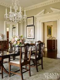Best  Classic Dining Room Ideas On Pinterest Gray Dining - Traditional dining room ideas