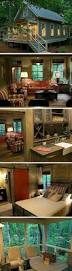 832 best cornerstone images on pinterest house floor plans