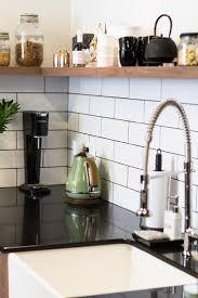 377 best מטבח images on pinterest kitchen kitchen designs and