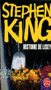 """Afficher """"Histoire de Lisey"""""""