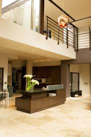 Interior Design Quotes by Kitchen Decor The Island House Floor Plandesign A Layout Excerpt