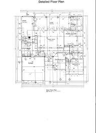 Elevation Symbol On Floor Plan Floor Plans Pptx On Emaze