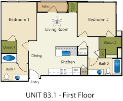 Salt Lake Temple Floor Plan by Apartments For Rent In Salt Lake City Ut Providence Place