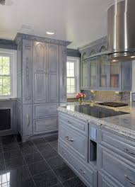 How Much Are Custom Kitchen Cabinets 2017 Kitchen Remodel Costs Average Price To Renovate A Kitchen