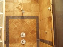 nice and charming small bathroom ideas with impressive shower idolza