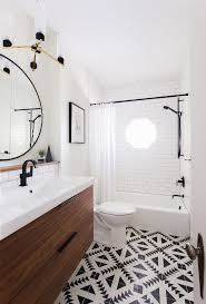 Decorating Ideas For The Bathroom Best 25 Simple Bathroom Ideas On Pinterest Simple Bathroom