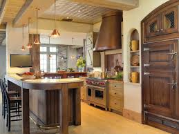 kitchen virtual design a kitchen kitchen island build modern