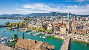 best 28 things to do u0026 see in zurich switzerland u2013 activities