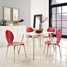 Retro Dining Room Set 100 Mid Century Dining Room Best 25 Dining Table Ideas On
