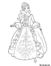 pretty princess coloring pages pretty princess coloring pages