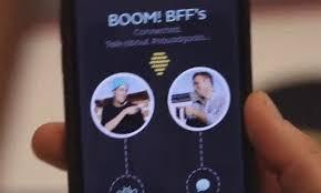 bros animated GIF CBC