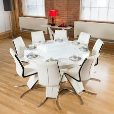 space saving table and chairs this space saving folding kitchen