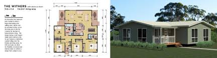 modular ranch house plans log cabin mobile homes home pictures and