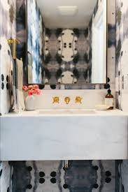 Small Powder Room Wallpaper Ideas 244 Best W A L L P A P E R Images On Pinterest Wallpaper