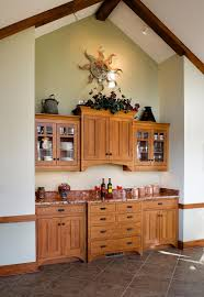 dining room cabinet world cool dining room wall cabinets home