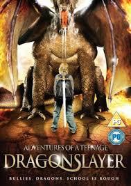 Moi, Arthur, 12 ans, chasseur de dragons streaming vf