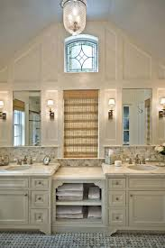 traditional bathroom design ideas room design ideas traditional