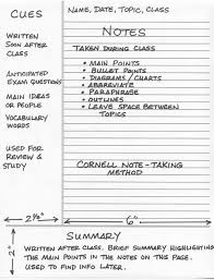 cornell note thebridgesummit co