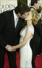 Brittany Murphy     s Loves  amp  Hookups Jeff Kwatinetz