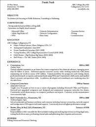 Xat essay   Music homework help ks  Premiumessays net sample political science essay on media bias