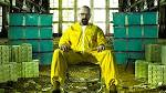 30 Things To Do Once Breaking Bad Ends | Post Grad Problems