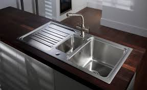 Neelkanth Sinks Welcome To Neelkanth Sinks Part Of Tropical - Kitchen sink images