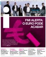 Le FMI met en garde contre d'effondrement de l'euro  Images?q=tbn:ANd9GcROsA7MLJXHMfvhXRxv3GMUZ3jG4_mH78NzbedIbDjeb1uPLchISQ