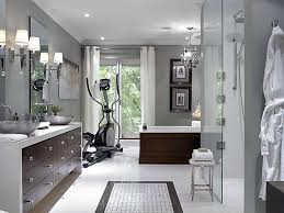 Bathroom Design - New bathrooms designs