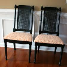 Colonial Dining Room Chairs Cane Back Dining Room Chairs 3 Best Dining Room Furniture Sets