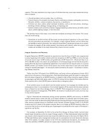 resume objective for pharmacist chapter one introduction airport emergency post event recovery page 5