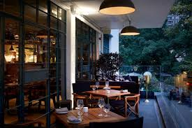 best al fresco bars u0026 restaurants in hong kong the hk hub