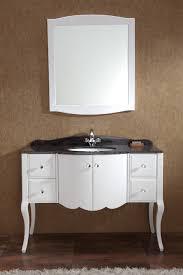 bathroom pottery barn bathroom vanity bathroom sinks with benevola