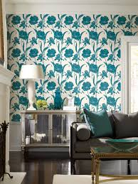 Turquoise And Green Lounge Room Ideas Decorating With Teal Teal Decorating Ideas Hgtv U0027s Decorating