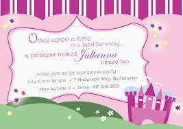 1st Year Baby Birthday Invitation Cards Good Baby Boy 1st Birthday Invitations Along Efficient Article