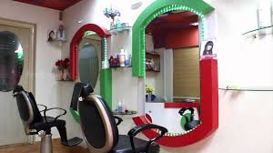 Home Furniture Stores In Bangalore Charming Beauty Parlour Bangalore Youtube
