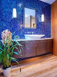 100 dark blue bathroom ideas bathroom dark medicine