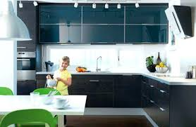 Reviews Ikea Kitchen Cabinets 100 Review Ikea Kitchen Cabinets Awesome Paint Ikea Kitchen