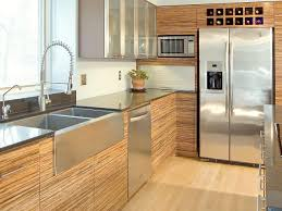 Kitchen Cabinets Direct From Factory by Full Size Of Design Cabinets Direct Cabinet Kitchen Reface Kitchen