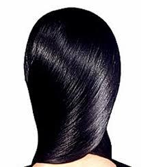 خلطة لزيادة كثافة الشعر