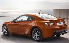 New Supra Price 2018 Toyota Celica Could Get New Engine And Became More Futuristic