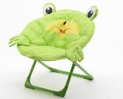 Childrens Garden Chair 20