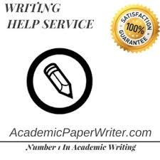 Writers Buy college  middot  WRITING Writing Assignment Help WRITING essay writing help and WRITING HELP