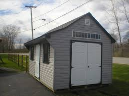 Transom Window Above Door Backyard Storage Sheds U2013 Amish Outlet U0026 Gift Shop