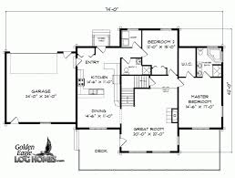 Stonewood Homes Floor Plans by 100 Cabin Homes Plans 100 Cabin Floor Plans Collection Of