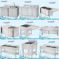 Kitchen Sink Manufacturers by Alibaba Manufacturer Directory Suppliers Manufacturers
