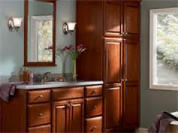 Bathroom Design Guide Guide To Selecting Bathroom Cabinets Hgtv