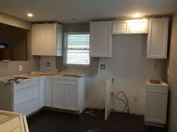 Ready Made Kitchen Cabinet by Kitchen Ready Made Kitchen Cabinets With Brown Wooden Kitchen