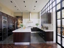 Contemporary Kitchen Cabinet Knobs Kitchen Cabinet White Cabinets Hinges Yellow And Gray Drawer