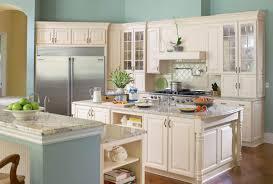 30 white kitchen backsplash ideas 2998 baytownkitchen