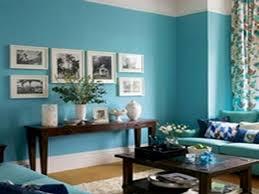 Turquoise Paint Colors Design Evolving Choosing A Bedroom Paint - Turquoise paint for bedroom
